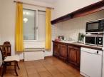 A vendre  Lamalou Les Bains | Réf 340524633 - Lamalou immobilier