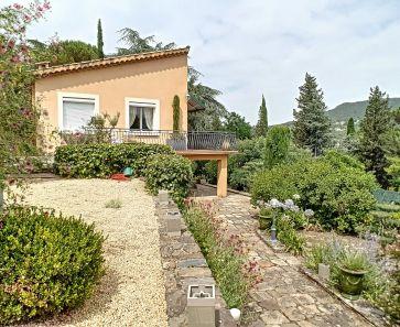 A vendre  Lamalou Les Bains | Réf 340524633 - Vends du sud