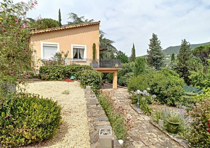 A vendre Maison Lamalou Les Bains | R�f 340524633 - Vends du sud