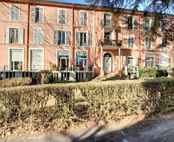 A vendre  Lamalou Les Bains   Réf 340524636 - Lamalou immobilier