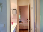 A vendre  Lamalou Les Bains | Réf 340524641 - Lamalou immobilier