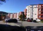 A vendre  Lamalou Les Bains | Réf 340524646 - Lamalou immobilier