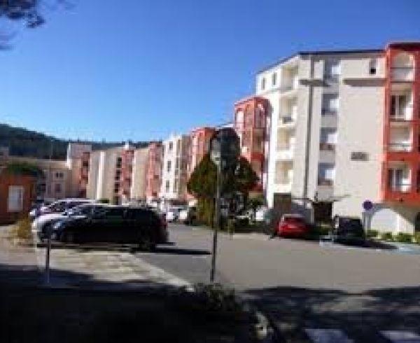 For sale  Lamalou Les Bains   Réf 340524646 - Lamalou immobilier