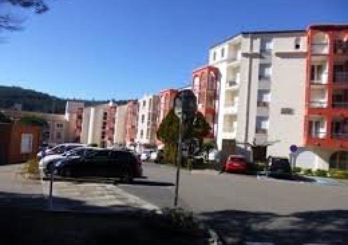 For sale Studio Lamalou Les Bains | R�f 340524646 - Version immobilier