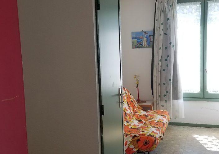 For sale Studio Lamalou Les Bains | Réf 340524649 - Comptoir de l'immobilier