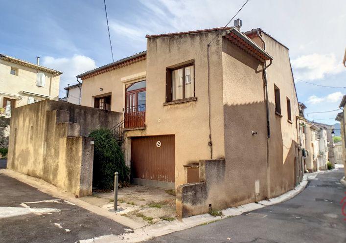 A vendre Maison Herepian | R�f 340524666 - Version immobilier