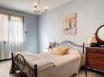 A vendre  Herepian   Réf 340524666 - Lamalou immobilier