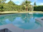 A vendre  Le Poujol Sur Orb | Réf 340524668 - Lamalou immobilier