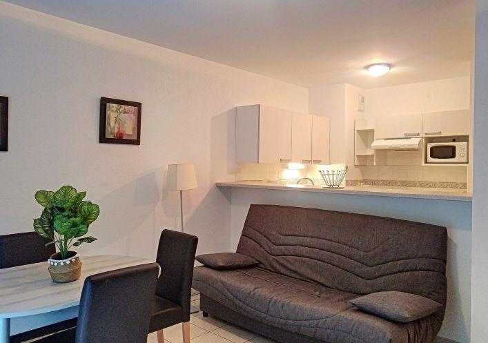 A vendre Appartement en résidence Lamalou Les Bains | Réf 340524680 - Belon immobilier