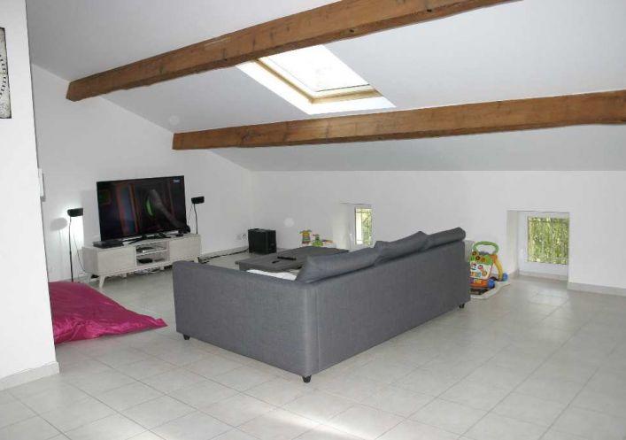 For rent Le Poujol Sur Orb 34052498 Belon immobilier