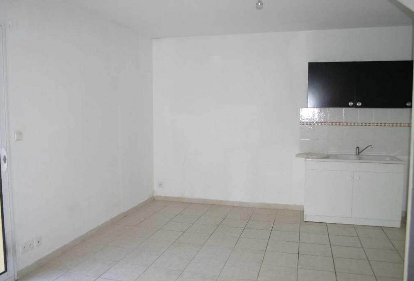 A louer Bedarieux 340531194 Belon immobilier