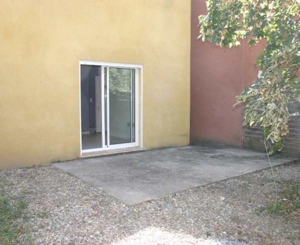 A louer Bedarieux 340531194 Lamalou immobilier