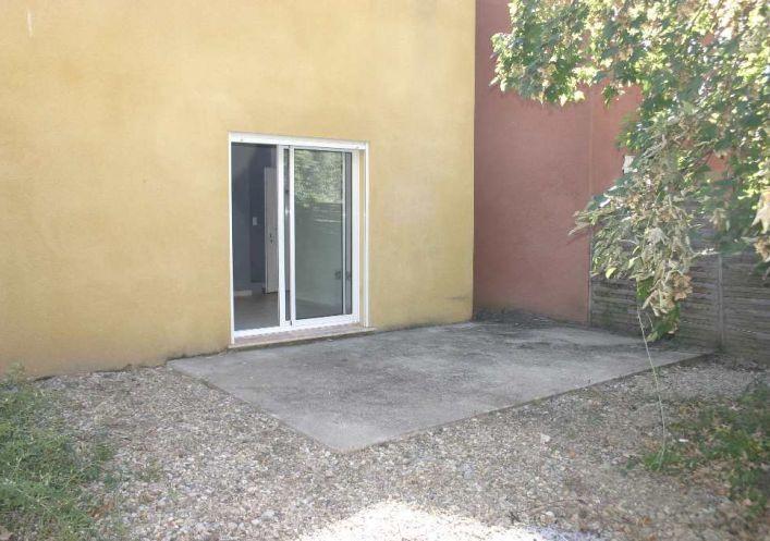 For rent Bedarieux 340531194 Belon immobilier