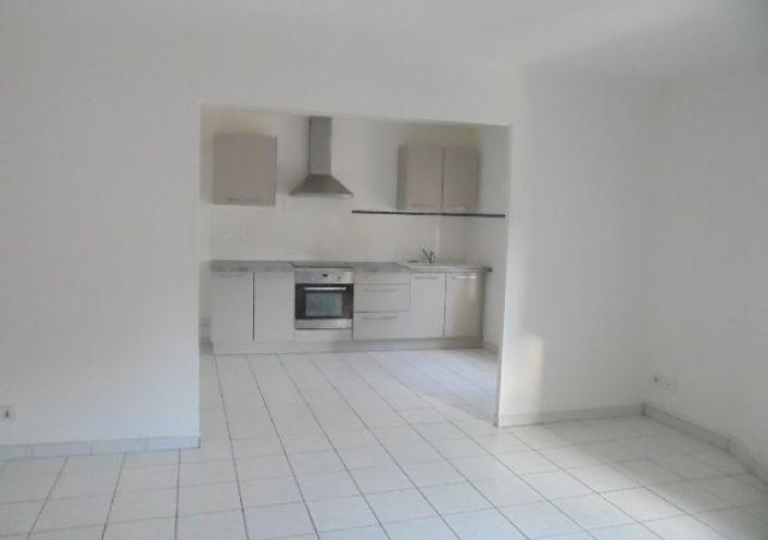 A louer Appartement Bedarieux | Réf 340531417 - Lamalou immobilier