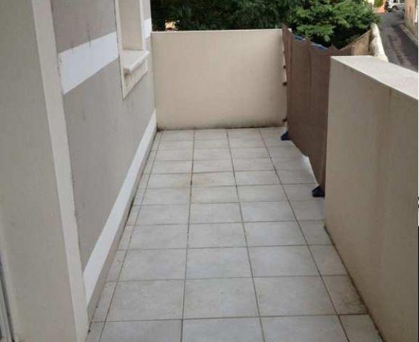 A louer Bedarieux 340531431 Lamalou immobilier