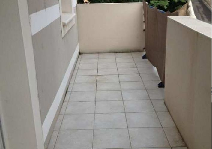 For rent Bedarieux 340531431 Belon immobilier