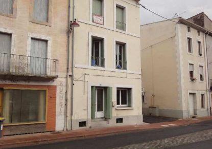 A vendre Bedarieux 340531491 Moerland immobilier