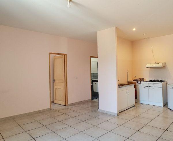 A louer Bedarieux  340531630 Lamalou immobilier
