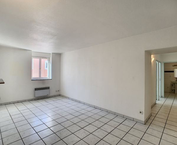 For rent Bedarieux 340531715 Lamalou immobilier