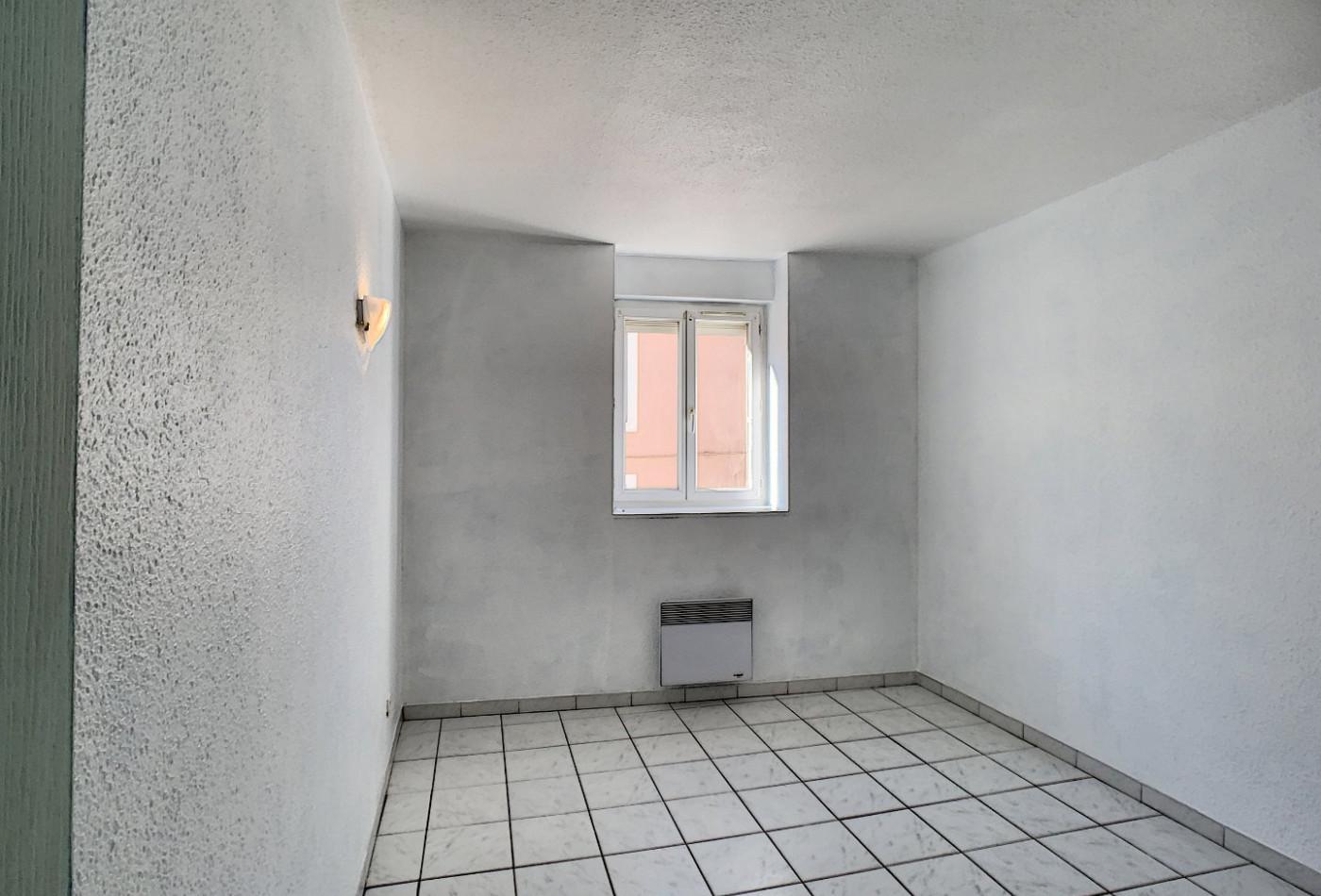 A louer Bedarieux 340531715 Lamalou immobilier