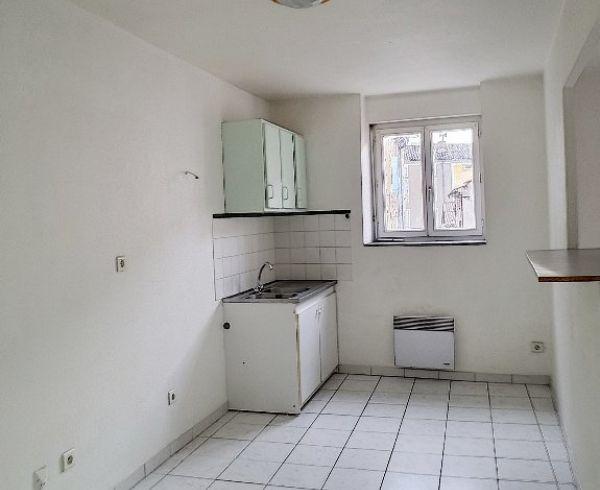 A louer  Bedarieux | Réf 340531715 - Lamalou immobilier