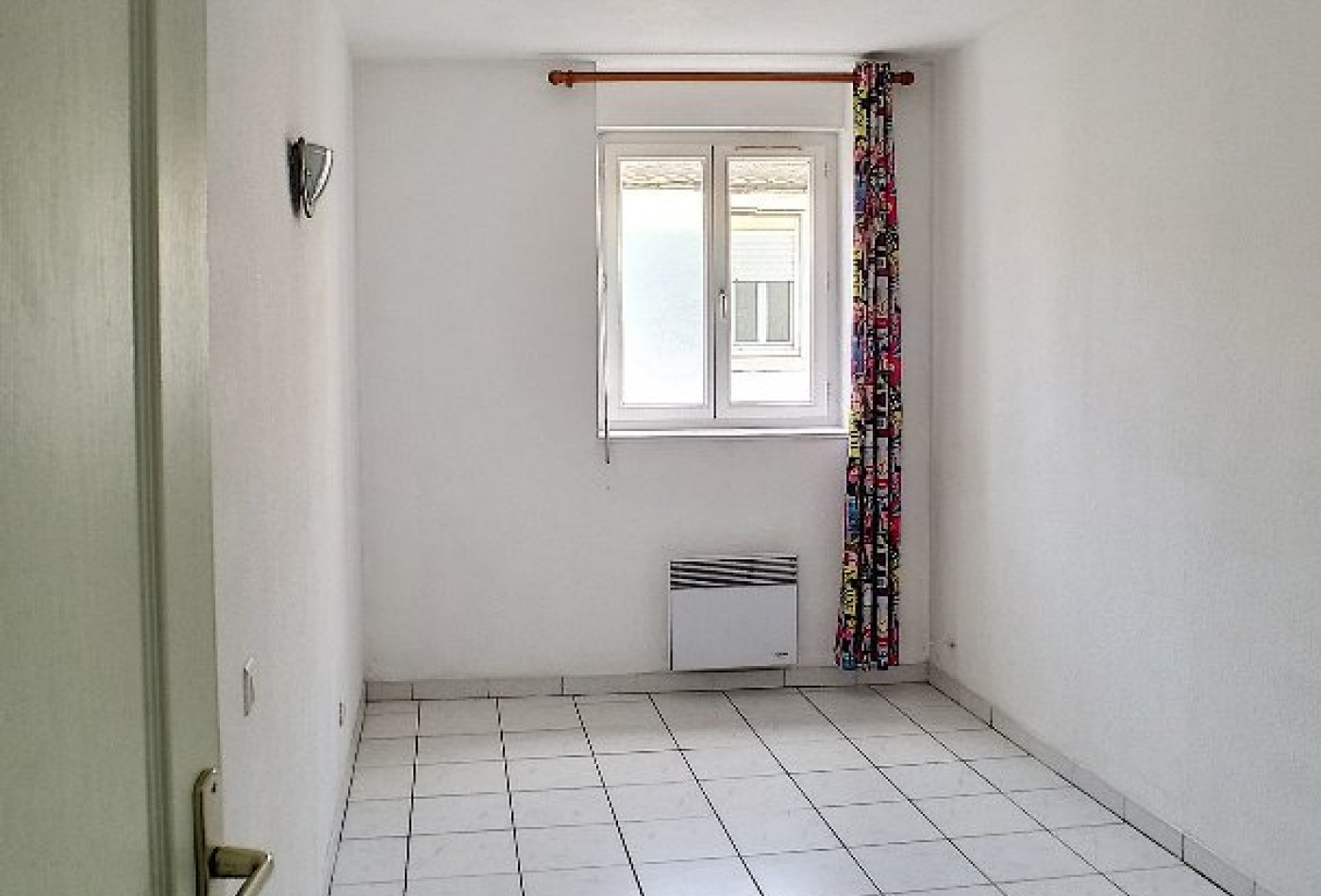 A louer Bedarieux 340531716 Lamalou immobilier