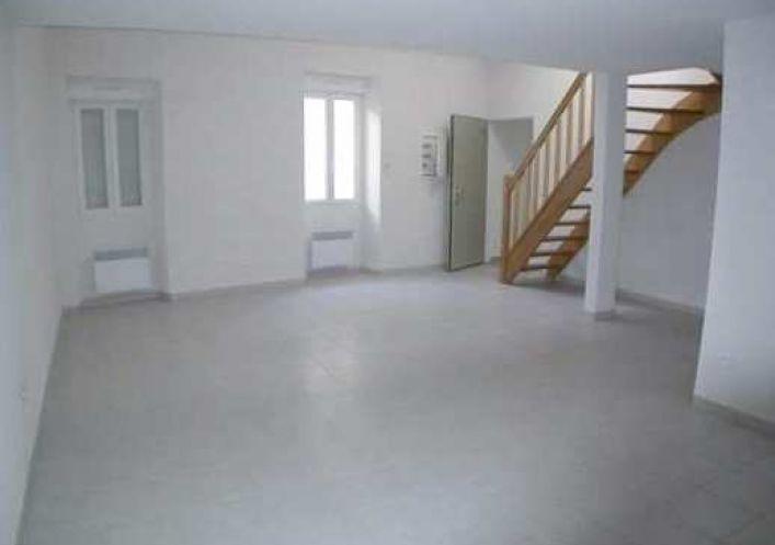 For rent Bedarieux 340531732 Belon immobilier