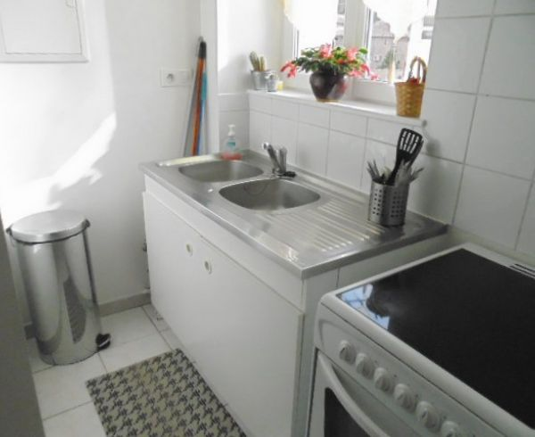 For rent Bedarieux 340531876 Lamalou immobilier