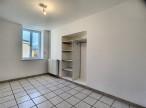 A louer Bedarieux 340531876 Lamalou immobilier