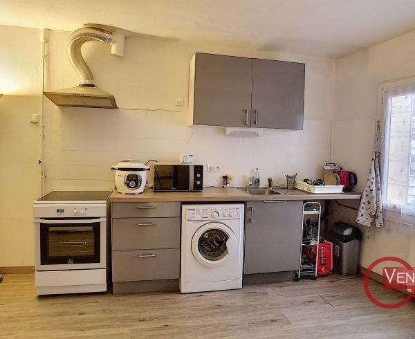 A louer  Bedarieux | Réf 340531976 - Lamalou immobilier