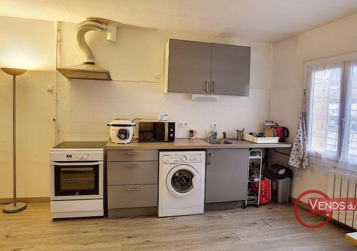 A louer Appartement Bedarieux | Réf 340531976 - Lamalou immobilier