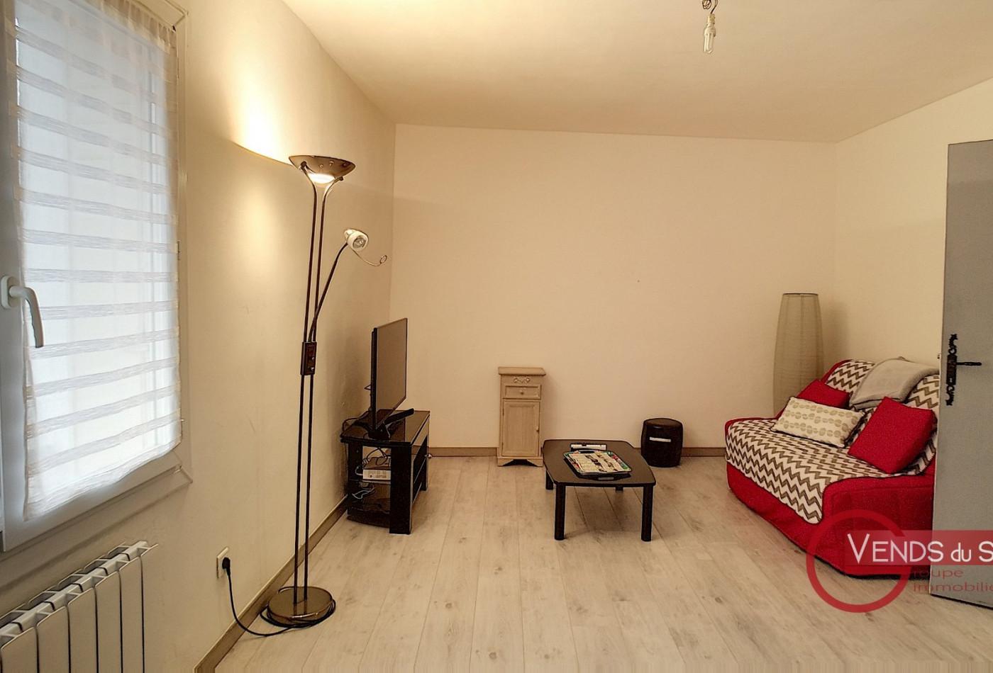 A louer Bedarieux 340531976 Lamalou immobilier