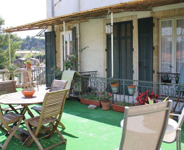 For sale Bedarieux 340532078 Lamalou immobilier