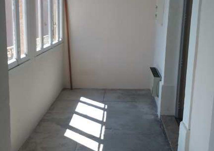 A louer Bedarieux 340532235 Lamalou immobilier