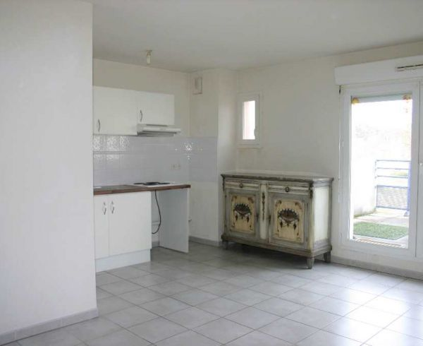 For rent Bedarieux  340532444 Lamalou immobilier