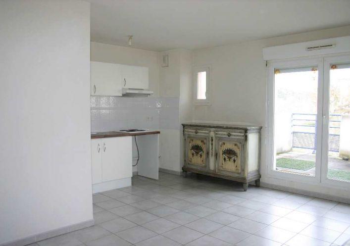 A louer Bedarieux 340532444 Lamalou immobilier