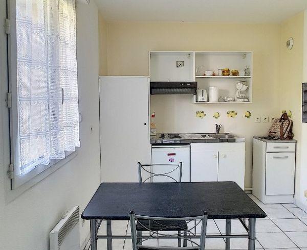 For rent Bedarieux 340532449 Lamalou immobilier