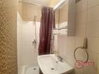 A vendre Villemagne L'argentiere 340532486 Ag immobilier