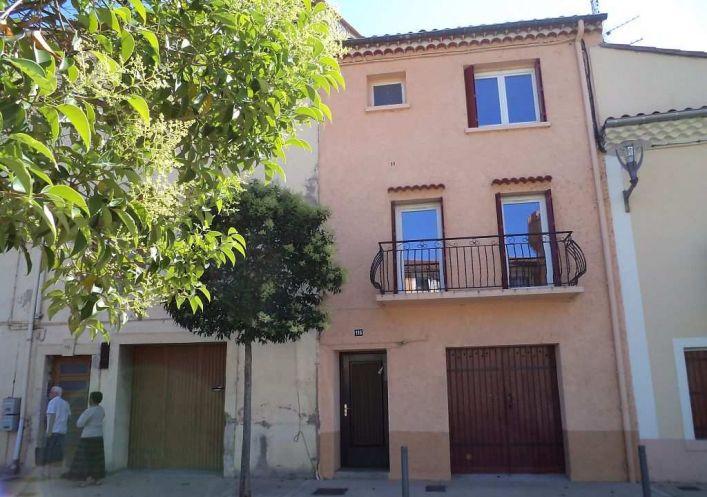 A louer Bedarieux 340532689 Lamalou immobilier
