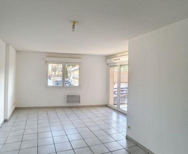 A louer Bedarieux  340532772 Lamalou immobilier