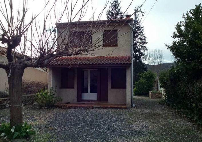 A louer Saint Gervais Sur Mare 340532804 Lamalou immobilier