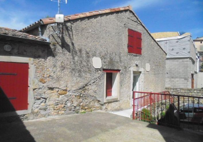A louer La Tour Sur Orb 340532919 Lamalou immobilier