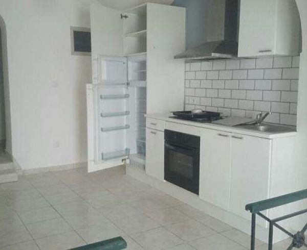 For rent Mons  340532920 Lamalou immobilier