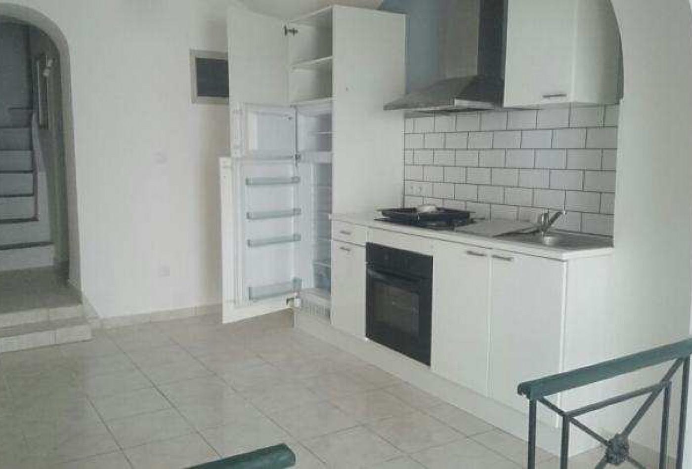 A louer Mons 340532920 Lamalou immobilier