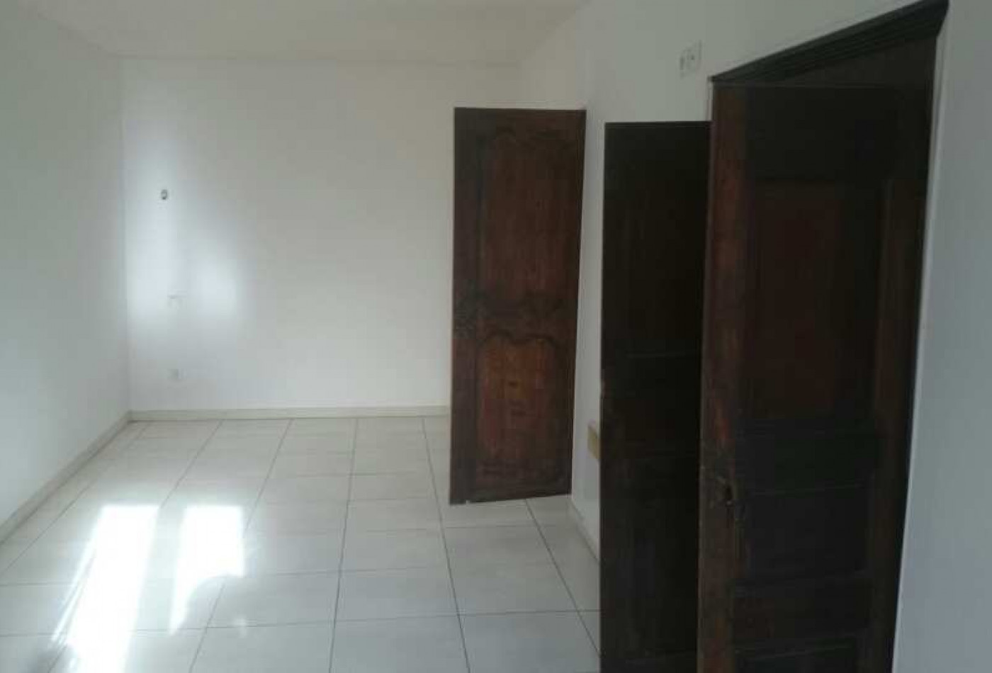 A louer Mons 340532920 Belon immobilier