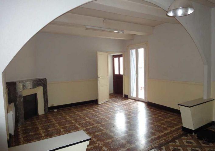 For rent Villemagne L'argentiere 340533023 Belon immobilier