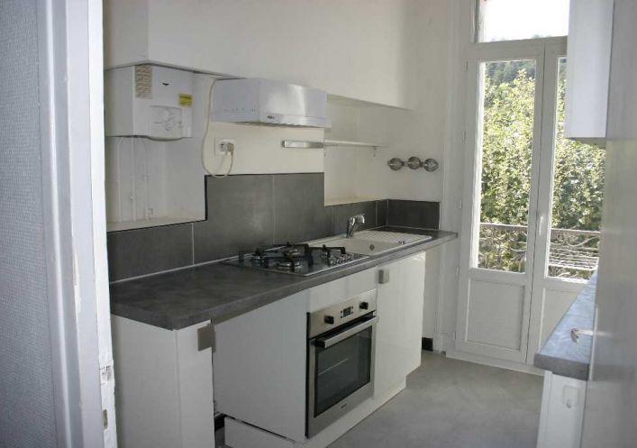 A louer Lamalou Les Bains 340533131 Lamalou immobilier
