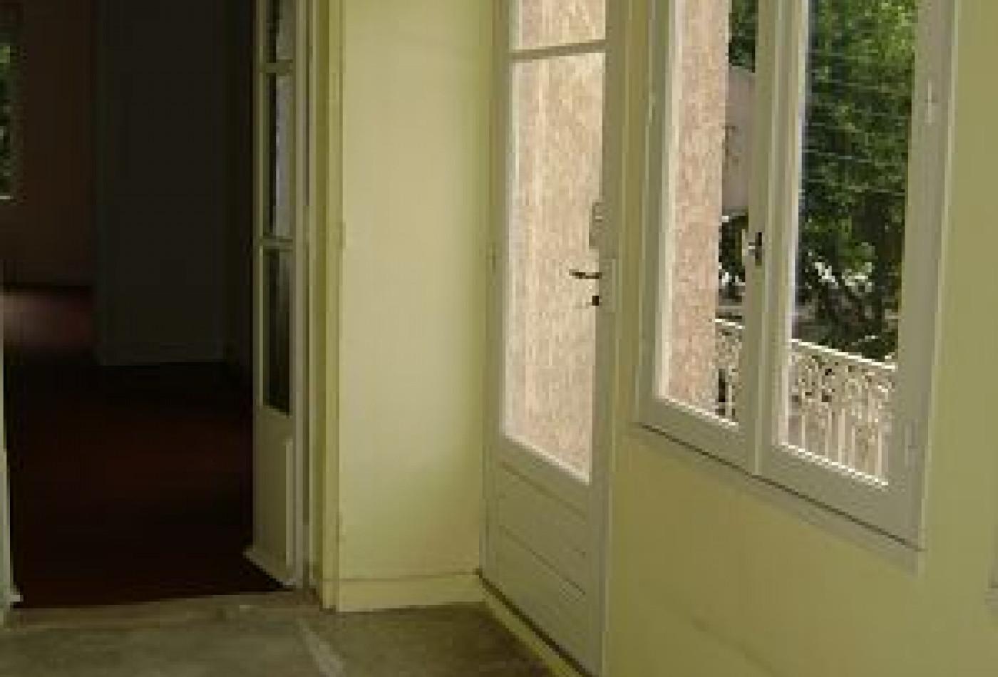 A louer Bedarieux 34053841 Lamalou immobilier