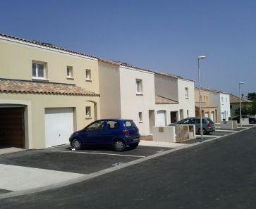 For sale  Maraussan | Réf 340551073 - La toile immobilière