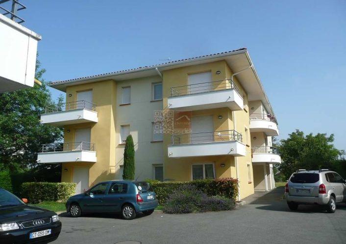 A vendre Saint Gaudens 340551078 La toile immobilière